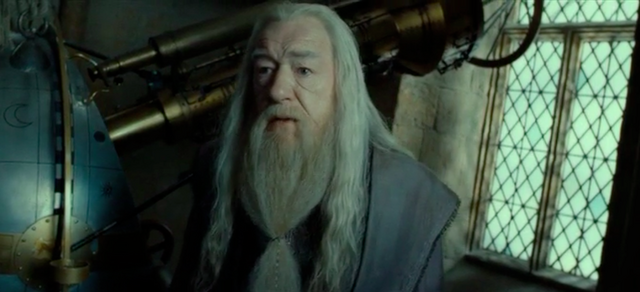 File:Dumbledorememory.png