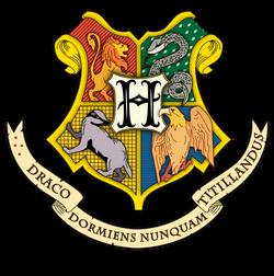 Hogwartscrest.png