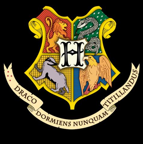 Ficheiro:Hogwartscrest.png