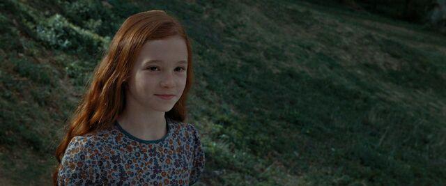 File:Ellie in Deathly Hallows - Part 2.jpg