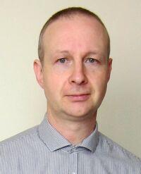 Michael Thomas Duggan