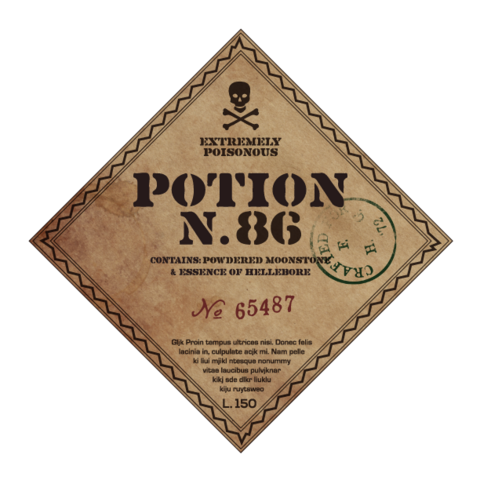 File:Potion86.png