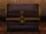 File:Magical tree chest.png