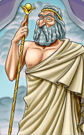 File:Mopsus (antiquity).jpg