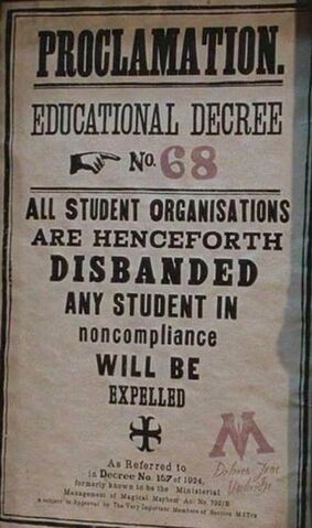 File:Educational Decree Number 68.jpg