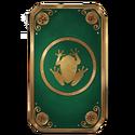 Salazar-slytherin-card-lrg