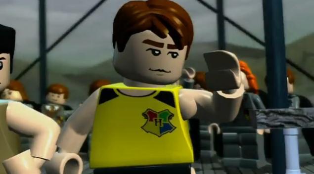File:Cedric LEGO.jpg