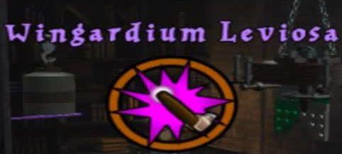 Fichier sortil ge de l vitation formule wiki - Sortilege ouverture de porte harry potter ...
