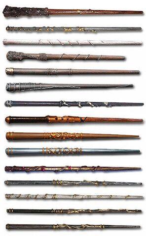File:Cool wands.jpg