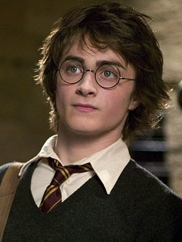 File:Harry Potter Crop by Ivan.png