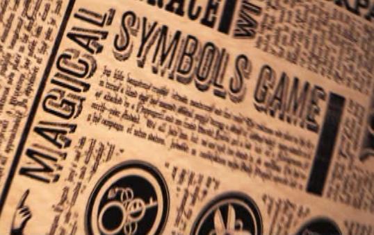File:Magical Symbols Game.JPG