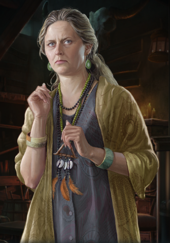 File:Winifred Whittle.png