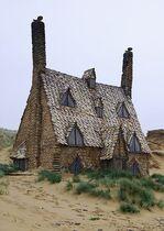 DH - Shell Cottage (film version) 2.jpg