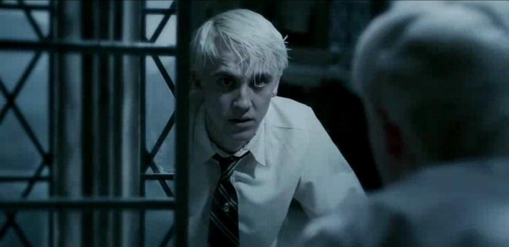 Draco Malfoy mirror.jpg