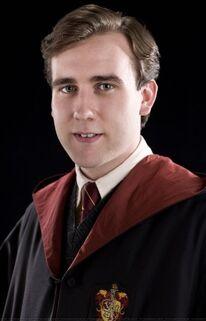 Neville Longbottom.jpg