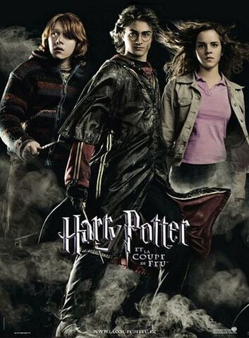 File:Harry potter and the goblet of fire ver5.jpg