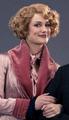 QueenieGoldstein.png