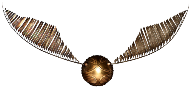 File:Golden Snitch..png