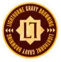 File:Lighthorne Gravy Browning.png