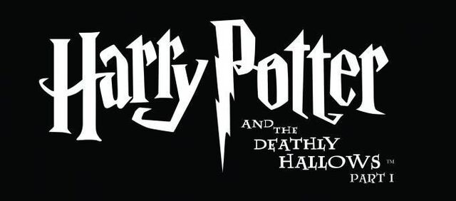 File:Deathly Hallows movie logo.jpg