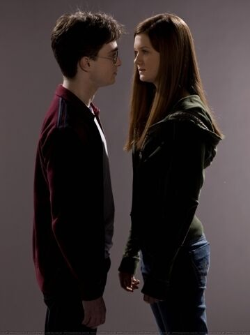 File:Ginny Weasley and Harry Potter promo.jpg