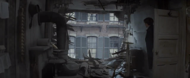 File:Newt in a ruined apartment.png