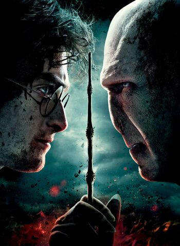 File:TDHp2 Textless Poster Faceoff.jpg