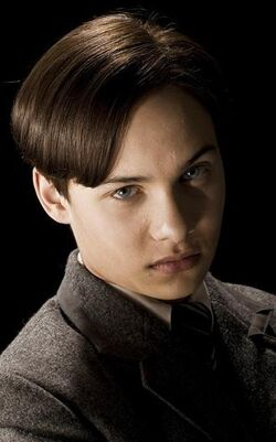 Tom Riddle Half-Blood Prince Profile.jpg