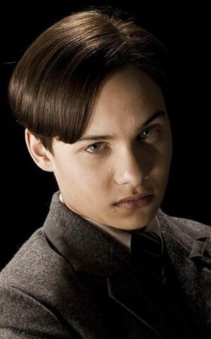 Фајл:Tom Riddle Half-Blood Prince Profile.jpg