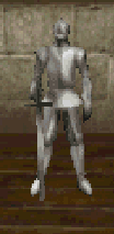 File:Screenshot 382 (Nintendo DS).png