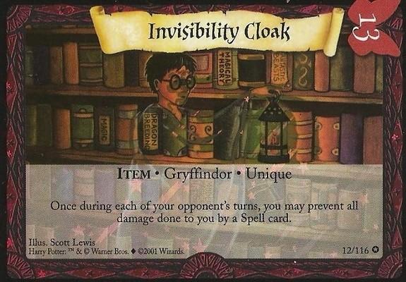 File:InvisibilityCloak.jpg