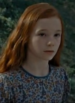File:Young Lily.jpg
