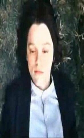 File:Severus Lestrange.jpg