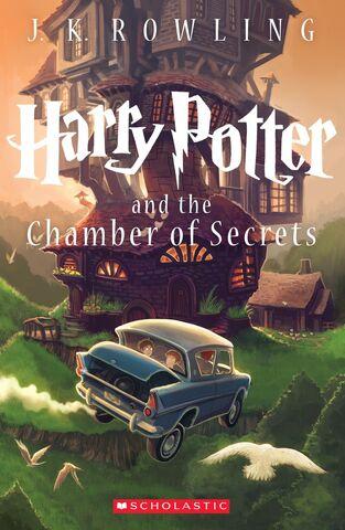 File:Harry-potter-new-chamber-of-secrets-cover-630.jpg