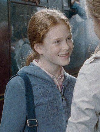 Fil:Rose WeasleyDH2.png