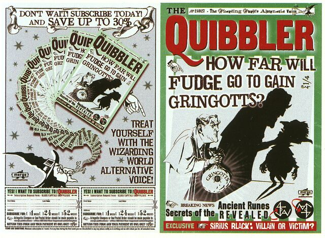 File:Quibbler 4.jpg