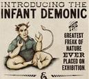 File:InfantDemonic.jpg