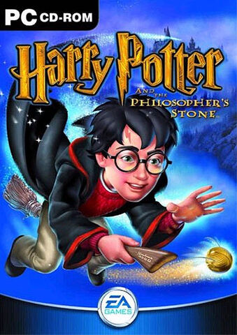 File:Philosopher's Stone cover.jpg