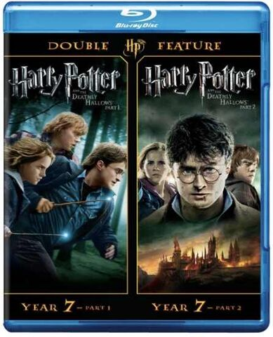 File:Harry potter and the deathly-hallows-part-1-and-2.jpg