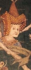 File:Walburga 2.jpg