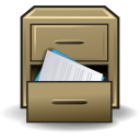 Datei:File-manager.png