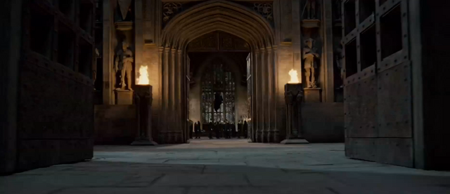 File:Great Hall.png