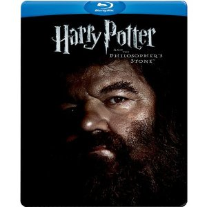 File:Harry Potter and The Philosopher's Stone BLU-RAY Steelbook.jpeg