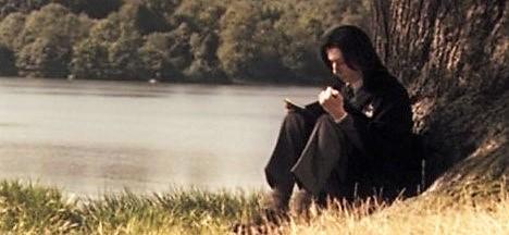 File:Order-of-the-phoenix-teenage Snape.jpg