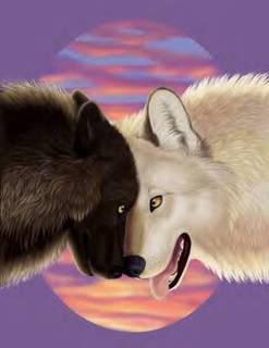 File:WolfLove.jpg
