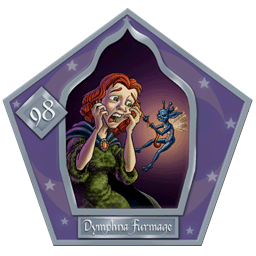 File:Dymphna Furmage-98-chocFrogCard.png