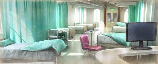 File:St. David's Hospital.jpg