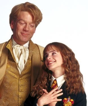 File:Lockhart and Hermione.jpg