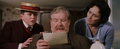 Vernon Dudley Sees Harry's Hogwarts Acceptance Letter.png