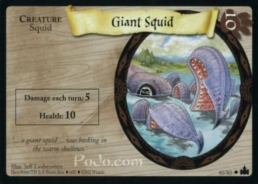 File:GiantSquidTCG.jpg